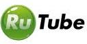 RuTube - канал компании
